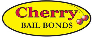 Cherry Bail Bond Agency