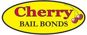 Cherry Bail Bond Agency